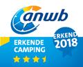 camping ANWB