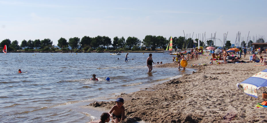 camping-lac-hourtin