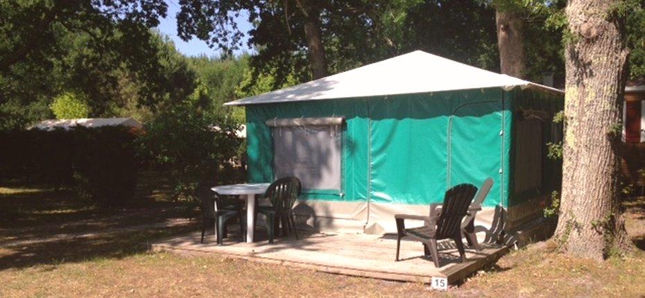 location-bungalow-toile-gironde-medoc