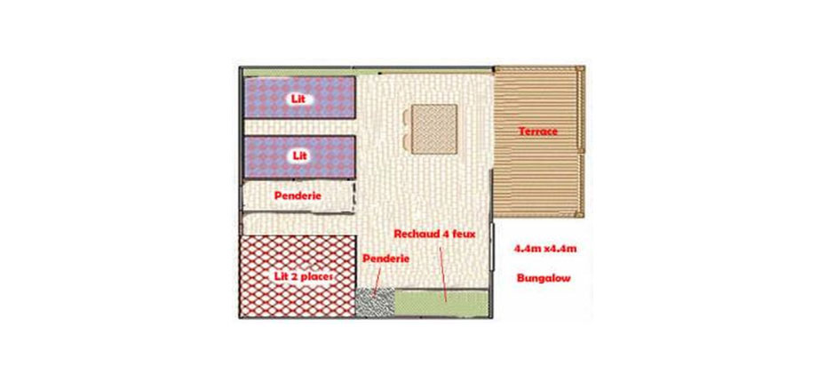 location-gironde-medoc-bungalow-toile-2ch-4p-plan