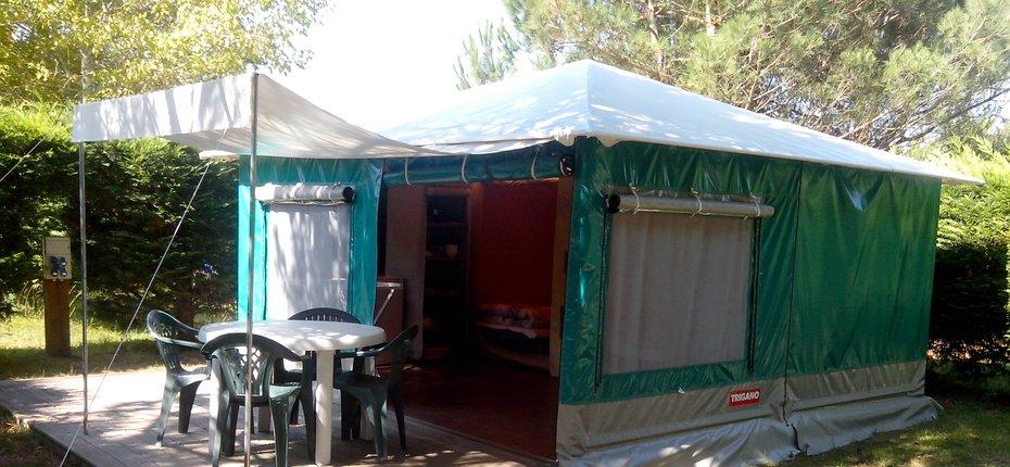 location-gironde-medoc-bungalow-toile-caraibe