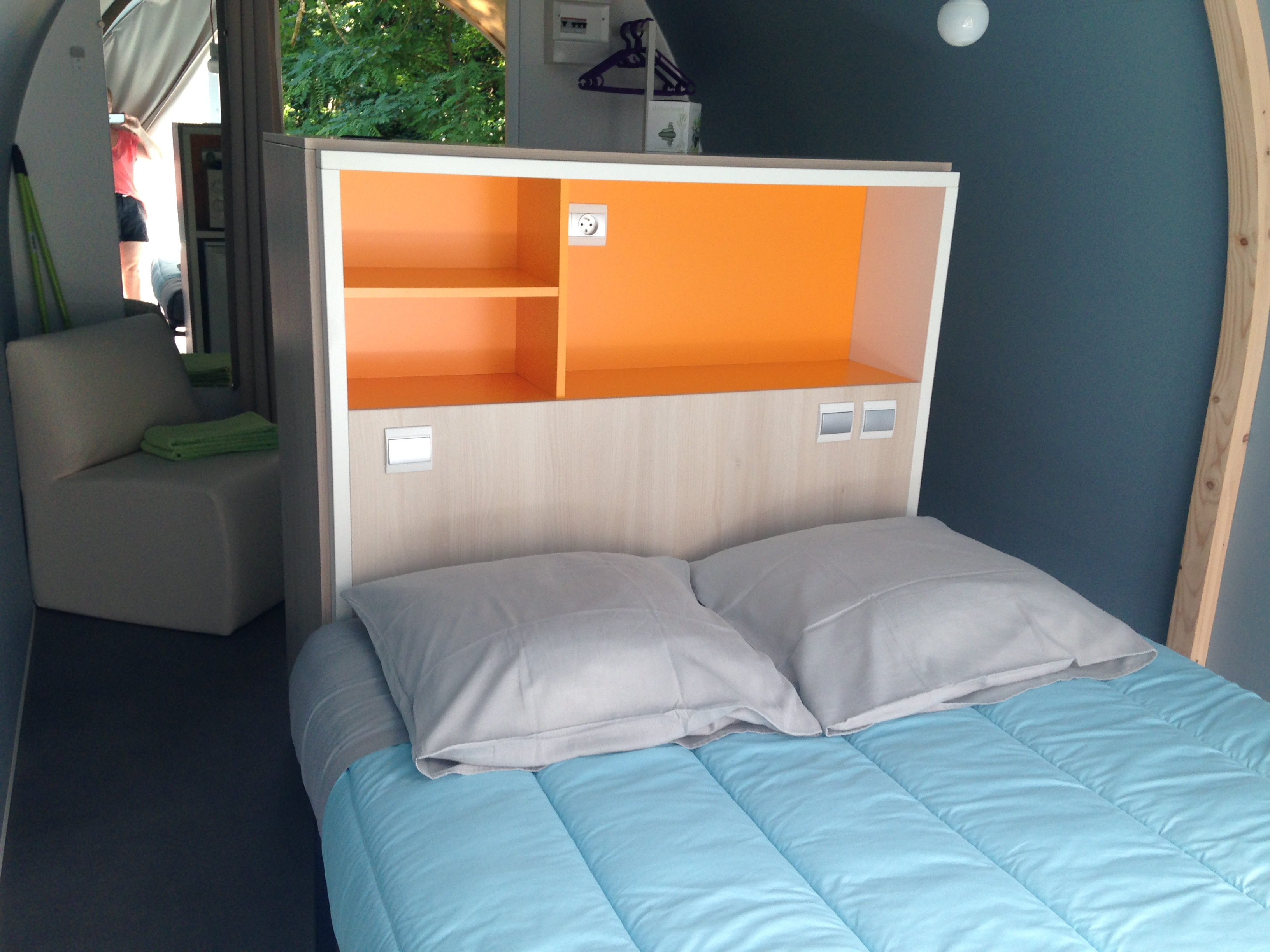 Coco sweet 1 chambre (2)