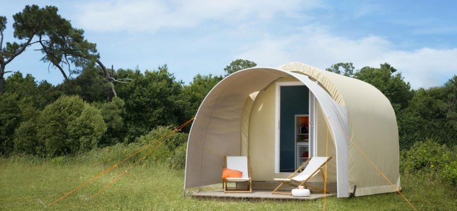 location-medoc-montalivet-bungalow-toile-1ch-2p