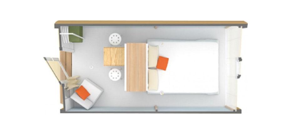 location-medoc-montalivet-coco-sweet-plan
