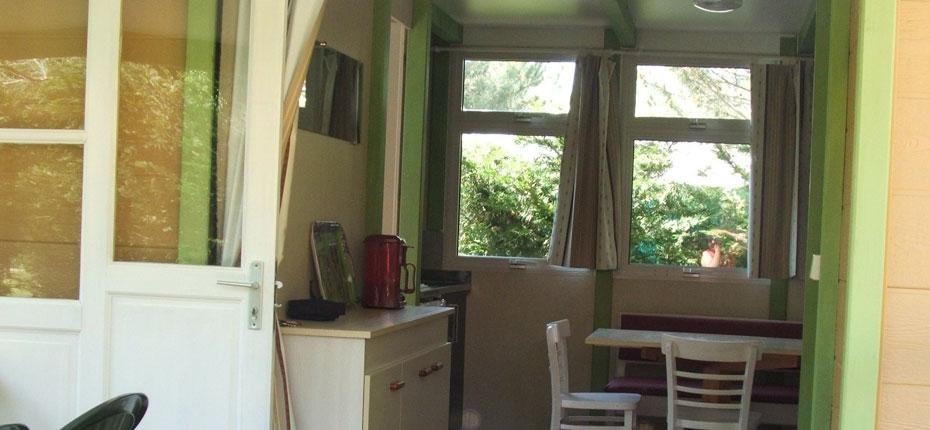cuisine-location-chalet-gironde-evasion-2ch-5p