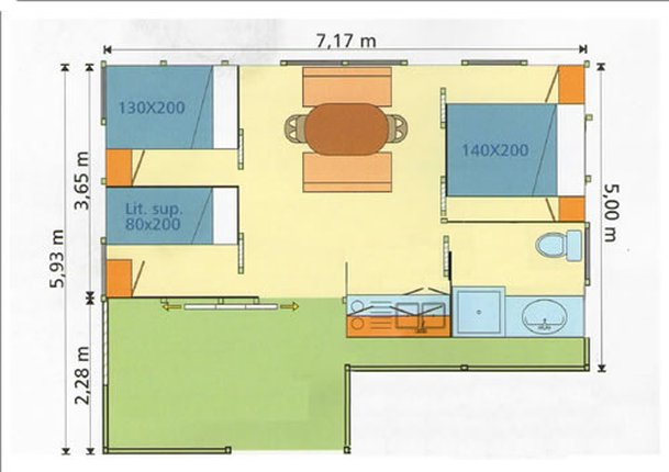 location-chalet-3-ch-plan