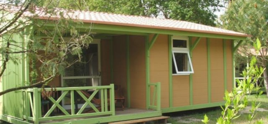 camping-gironde-location-chalet-3ch-6p