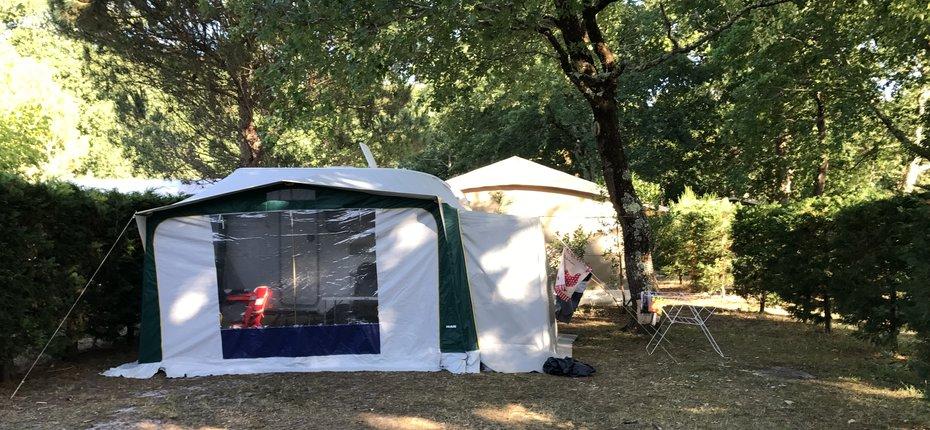 empcaement-tente-camping-gironde