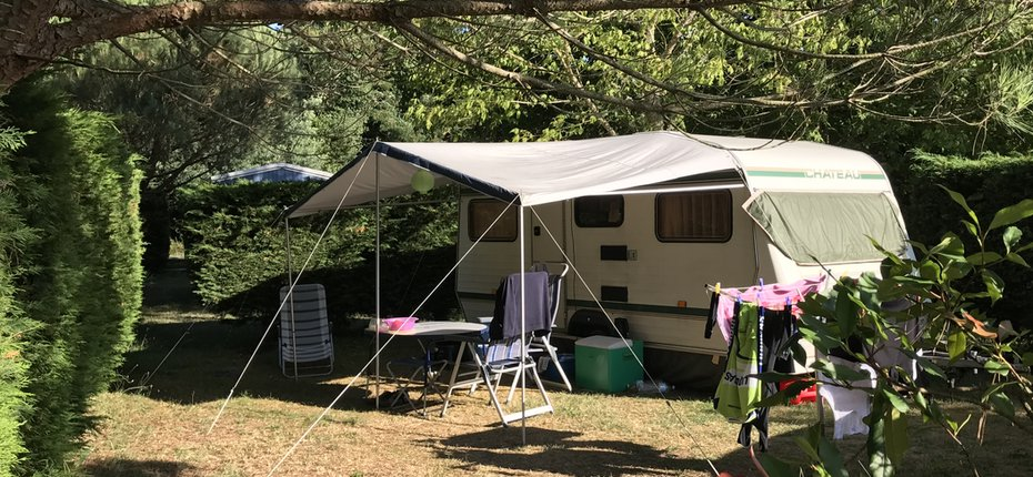 emplacement-camping-tente-vendays-montalivet