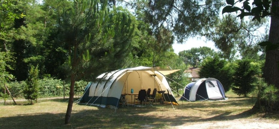 emplacement-camping-vendays-montalivet