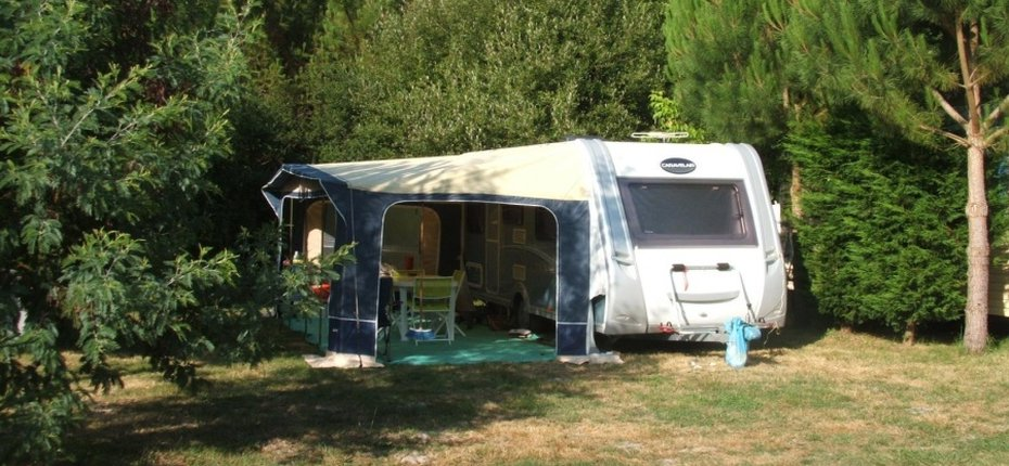 emplacementcamping-vendays-montalivet