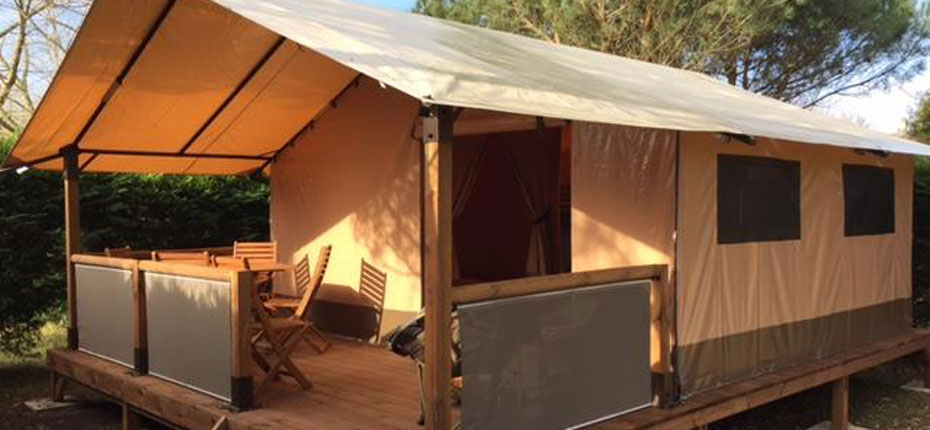 location-tente-lodge-gironde-2-chambres