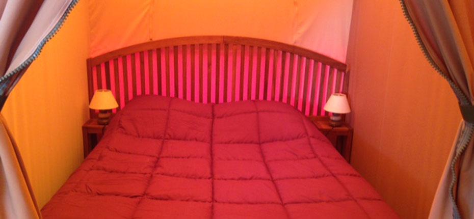 location-tente-lodge-gironde-chambre-parents