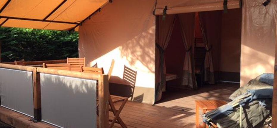 location-tente-lodge-medoc-2-chambres