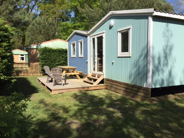 mobil-home cabane-du-pêcheur-3 ch-6pers-gironde-piscine-chauffée