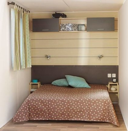 location-mobil-home-gironde-2ch-5p-chambre