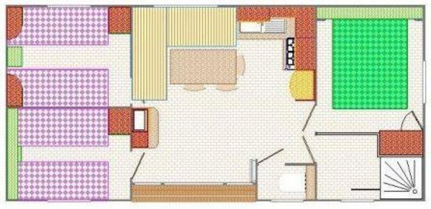 camping-gironde-location-mh-familial--3ch-6p-plan