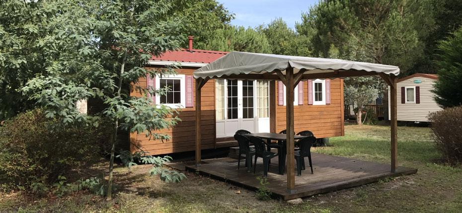 location-mobil-home-vendays-montalivet-familial-3-chambres