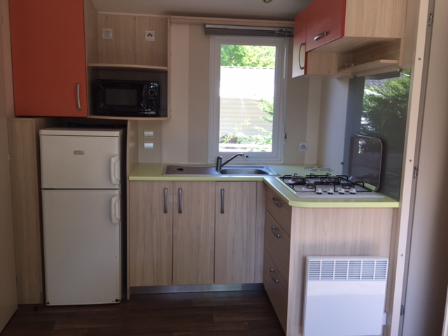Mobil-home-Loggia-2chambres-La-Chesnays-camping-montalivet