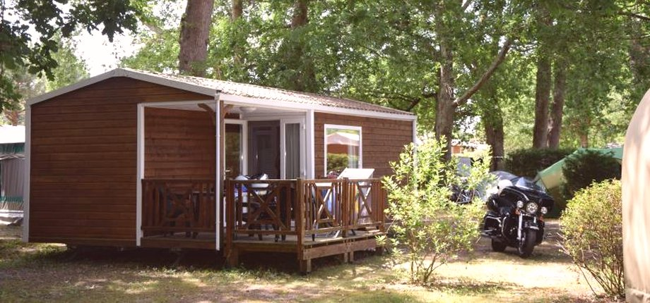 location-gironde-mobil-home-montana