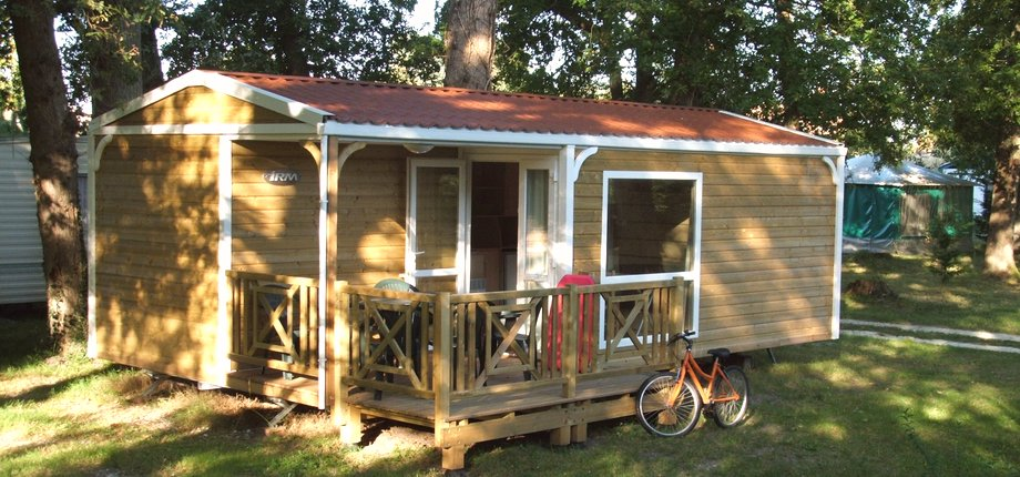 location-medoc-mobil-home-2chambres-5p-terrase