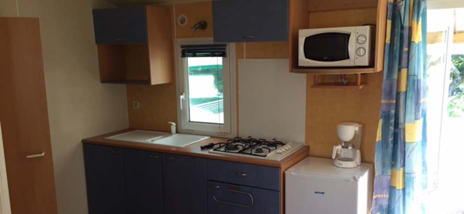 location-mobil-home-niagara-2-ch-camping-la-chesnays-montalivet