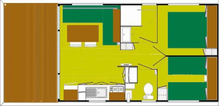 location-gironde-mobil-home-2ch-5p-plan