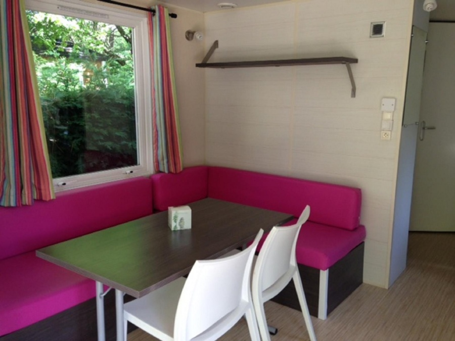 location-gironde-mobil-home-2ch-5p-sejour
