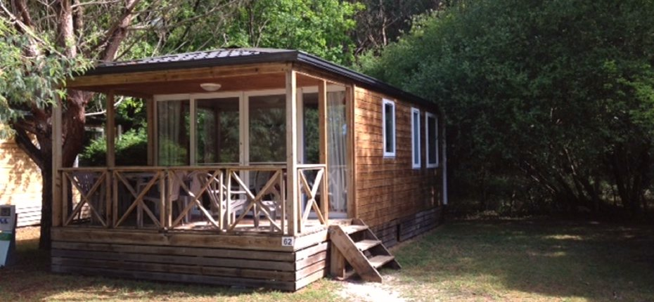 location-gironde-mobil-home-2ch-5p-terrasse