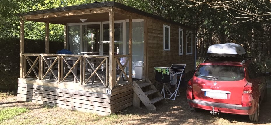 location-gironde-mobil-home
