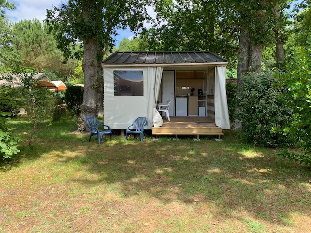 Tithome Camping La Chesnays (4)