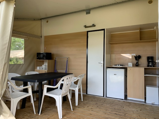 Tithome Camping La Chesnays (6)