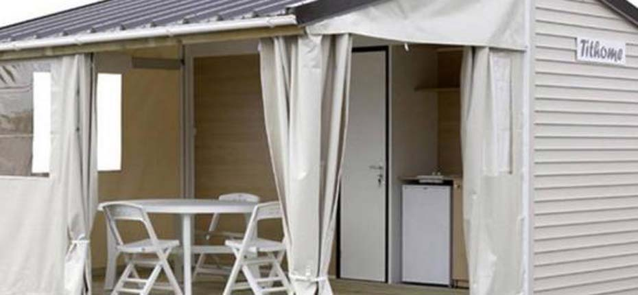 location-mobil-home-tithome-montalivet