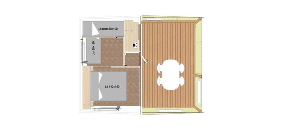 plan-location-mobil-home-tithome-montalivet