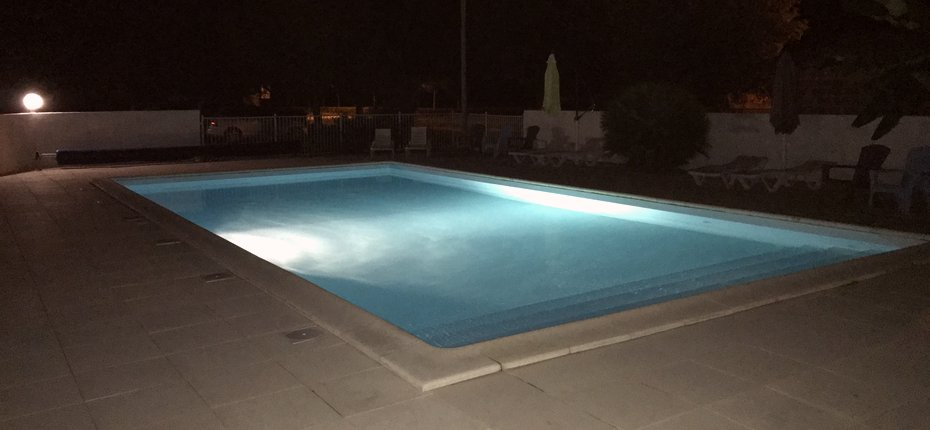 camping-gironde-piscine