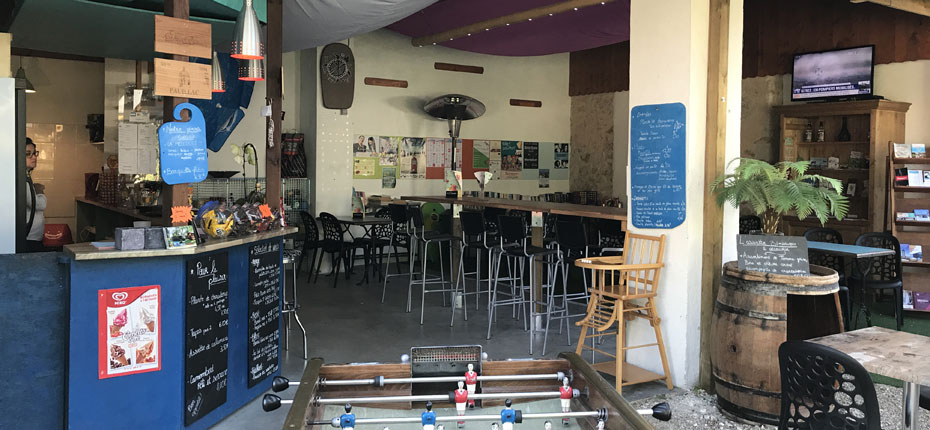 bar-snack-restaurant-camping-gironde