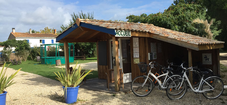 location-de-velo-camping-montalivet