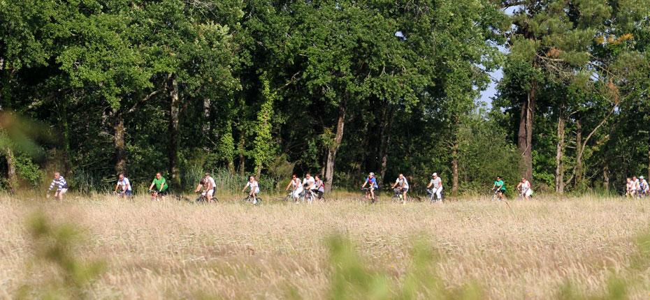 camping-vendays-montalivet-pistes-cyclables-(c)Dje-1Moment1Image