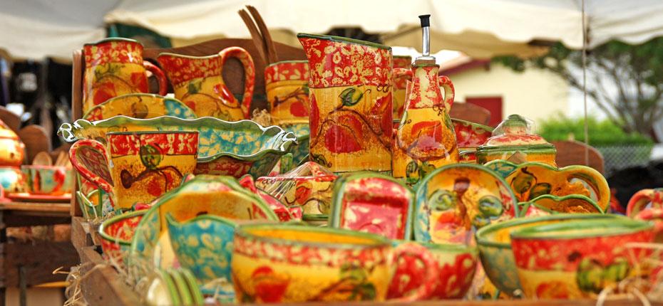 marche-montalivet-ceramic