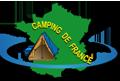 campsite France
